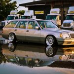 mercedes-benz-e-class-w124-station-wagon-7
