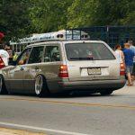 mercedes-benz-e-class-w124-station-wagon-8
