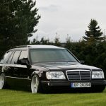 mercedes-benz-e-class-w124-station-wagon-9