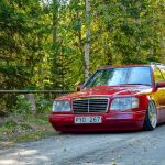mercedes-benz-wagon-s124-1