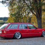 mercedes-benz-wagon-s124-2