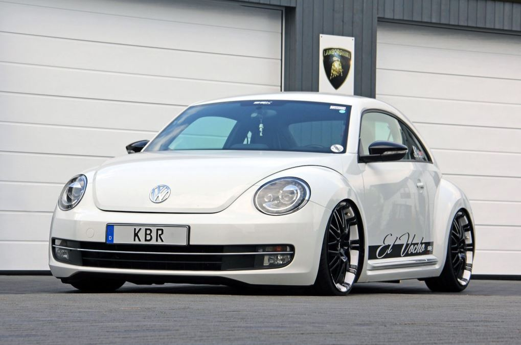 vw beetle a5 6 tuning. Black Bedroom Furniture Sets. Home Design Ideas