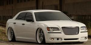Chrysler 300 (2G)