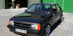 Opel Kadett (D)